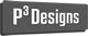 p3designs